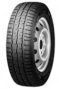 Michelin AGILIS X-ICE NORTH 185/80 R14 C 102/100 R Zimní