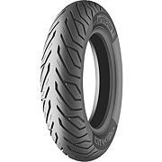 Michelin CITY GRIP F 110/70 -11 45 L TL Přední Skútr