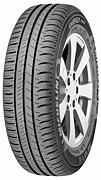 Michelin Energy Saver 185/65 R15 88 T MO GreenX Letní