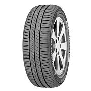 Michelin Energy Saver+ 195/55 R15 85 H GreenX Letní