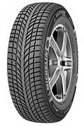 Michelin LATITUDE ALPIN LA2 235/65 R18 110 H XL GreenX Zimní