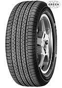 Michelin Latitude Tour HP 225/60 R18 100 H GreenX Letní