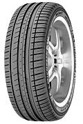 Michelin Pilot Sport 3 225/50 ZR17 98 Y XL GreenX Letní