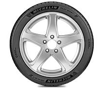 Michelin Pilot Sport 4 225/40 ZR18 92 W XL Letní