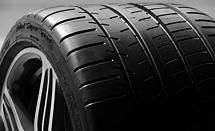 Michelin Pilot Super Sport 255/40 ZR18 95 Y * Letní