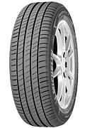 Michelin Primacy 3 215/55 R17 94 W SelfSeal, GreenX Letní
