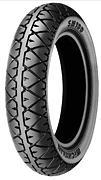 Michelin SM100 3,5/není -10 59 J TL/TT RF RF Skútr