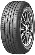 Nexen N'blue HD Plus 175/65 R14 86 T XL Letní