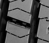 Nokian Rotiiva AT 265/70 R17 121/118 S Univerzální