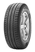 Pirelli CARRIER 185/75 R16 C 104/102 R Letní