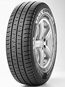 Pirelli CARRIER WINTER 215/65 R16 C 109/107 R Zimní