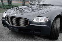 Pirelli P ZERO 225/35 R19 88 Y XL Letní
