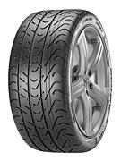Pirelli P ZERO Corsa Asimmetrico 335/30 ZR18 102 Y FR, Pravá Letní
