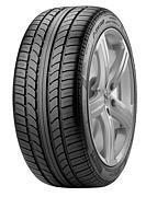 Pirelli P ZERO Rosso Direzionale 245/40 ZR19 98 Y XL FR Letní