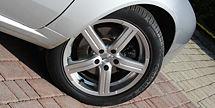 Pirelli P7 Cinturato 215/45 R18 93 W XL FR Letní
