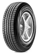 Pirelli SCORPION ICE & SNOW 265/50 R19 110 V N0 XL FR Zimní