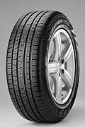 Pirelli Scorpion VERDE All Season 275/50 R20 113 W B XL FR Univerzální
