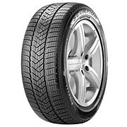 Pirelli SCORPION WINTER 255/55 R18 109 H XL FR Zimní