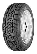Semperit Speed-Grip 2 205/50 R17 93 V XL FR Zimní