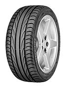 Semperit Speed-Life 215/55 R16 93 V Letní