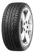 Semperit Speed-Life 2 245/40 R17 91 Y FR Letní