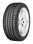 Semperit Speed-Life SUV 275/40 R20 106 Y XL FR Letní