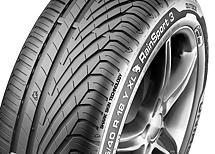 Uniroyal RainSport 3 225/35 R19 88 Y XL FR Letní