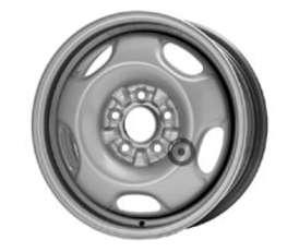 Ocelové kolo 9405 5x114,3 6JJ x 16 CB67 ET46