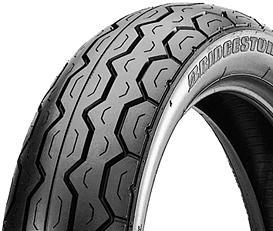 Bridgestone AC04