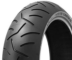 Bridgestone BT014R