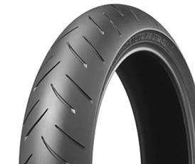 Bridgestone BT015F