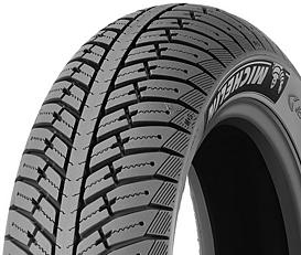 Michelin CITY GRIP WINTER F