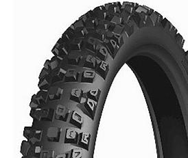 Michelin STARCROSS HP4 F