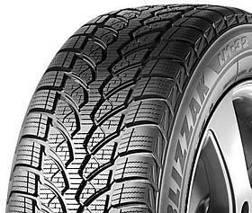 Bridgestone Blizzak LM-32 245/45 R19 102 V XL FR Zimní
