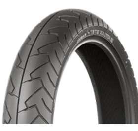 Bridgestone BT57 120/70 R17 58 W TL Přední Sportovní