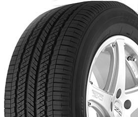 Bridgestone Dueler H/L 400 255/55 R17 104 V MO Letní