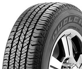 Bridgestone Dueler H/T 684 195/80 R15 96 S Univerzální