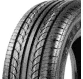 Bridgestone Potenza RE031 235/55 R18 99 V TO Letní