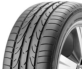 Bridgestone Potenza RE050 215/45 R17 91 W XL FR Letní