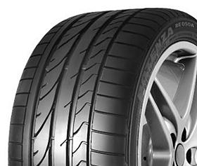 Bridgestone Potenza RE050A 235/35 R19 91 Y VW XL Letní