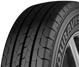 Bridgestone R660 215/70 R15 C 109 S Letní