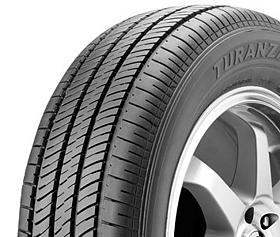 Bridgestone Turanza ER30 255/50 R19 103 W MO FR Letní