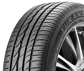 Bridgestone Turanza ER300 215/55 R16 97 Y AO XL FR Letní