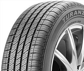 Bridgestone Turanza ER42 245/50 R18 100 W * RFT-dojezdová Letní