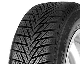 Continental ContiWinterContact TS 800 195/50 R15 82 T FR Zimní