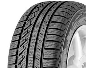 Continental ContiWinterContact TS 810 185/65 R15 88 T MO ML Zimní