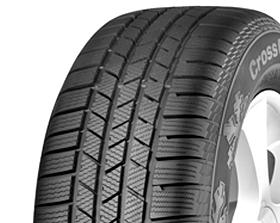 Continental CrossContactWinter 275/45 R19 108 V XL FR Zimní