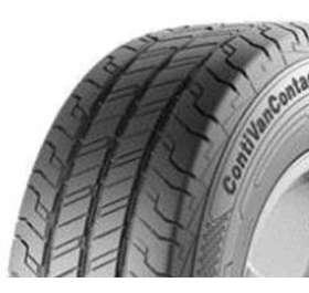 Continental VanContact 100 205/65 R16 C 103/101 H 6pr Letní