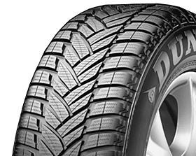 Dunlop GRANDTREK WT M3 255/50 R19 107 V N0 XL MFS Zimní