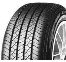 Dunlop SP Sport 270 235/55 R18 100 H Letní